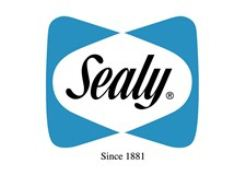 丝涟(Sealy)
