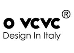 OVCVC(爱维C)