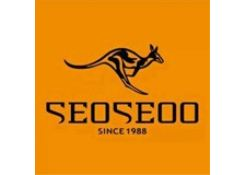 南奥袋鼠皮具(seoseoo)