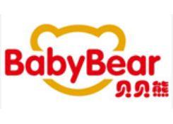 贝贝熊孕婴零售