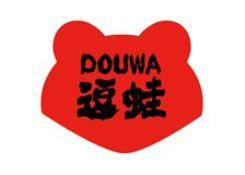 逗蛙(DOUWA)