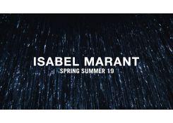 伊萨贝尔 马朗特(Isabel Marant)