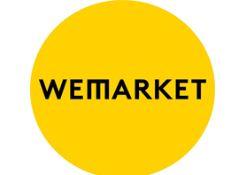 未马市(WeMarket)