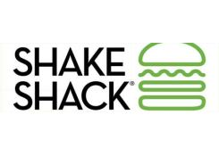 Shake Shack汉堡
