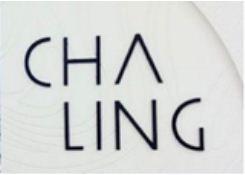 茶灵(CHALING)