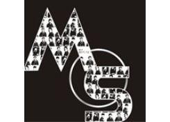缪斯造型(MUSE)