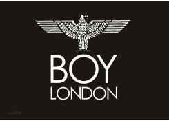 伦敦男孩(BOYLONDON)