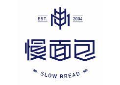 慢面包(slow breadthe)