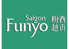粉越西贡(FUNYO SAIGON)