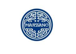 玛尚诺(Pizza Marzano)