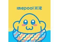 米泡(MEPOOL)