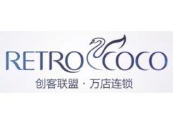 RetroCoCo