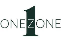 one 1 zone