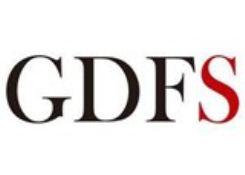 GDFS奢侈品免税店(GDFS)