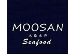 木桑水产(Moosan)