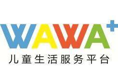 WAWA+