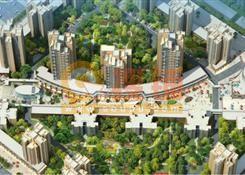 昌州风情步行街