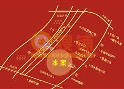 三江世纪城