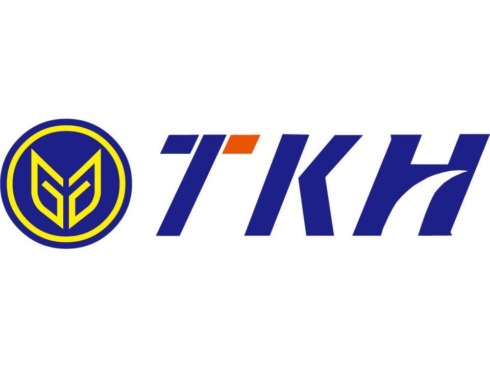 TKH·儿童平衡滑步车