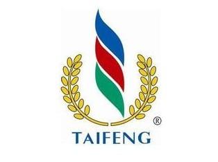 泰丰家纺(TAIFENG)