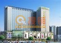 海鑫商业广场
