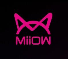 猫人(Miiow)