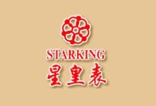 星皇钟表(STAR KING)