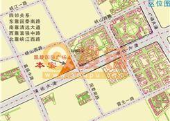 凯旋国际广场