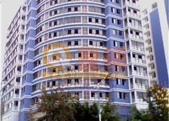 桂林七星新城