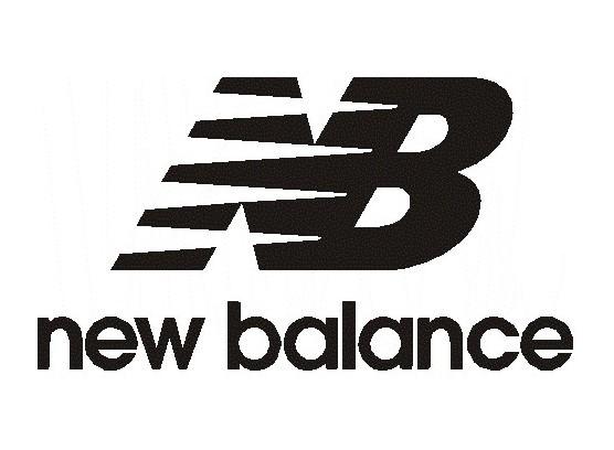 新百伦(New Balance)