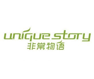 非常物语(unique story)