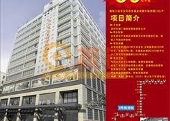 深圳龙岗中心城吉祥地铁站旁商铺优惠招租