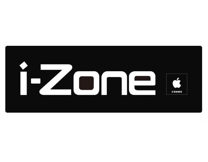 愺-�i�^{�_i-zone
