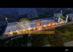 内蒙古大商城