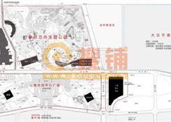 淮南志高商业中心