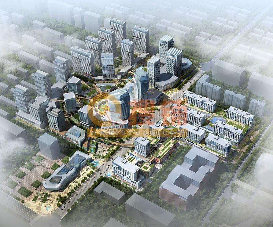 中国商业地产项目招商大全 尽在搜铺网商业项目频道