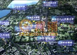 联想科技城