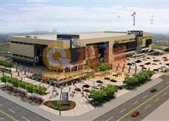 禹城新时代购物广场