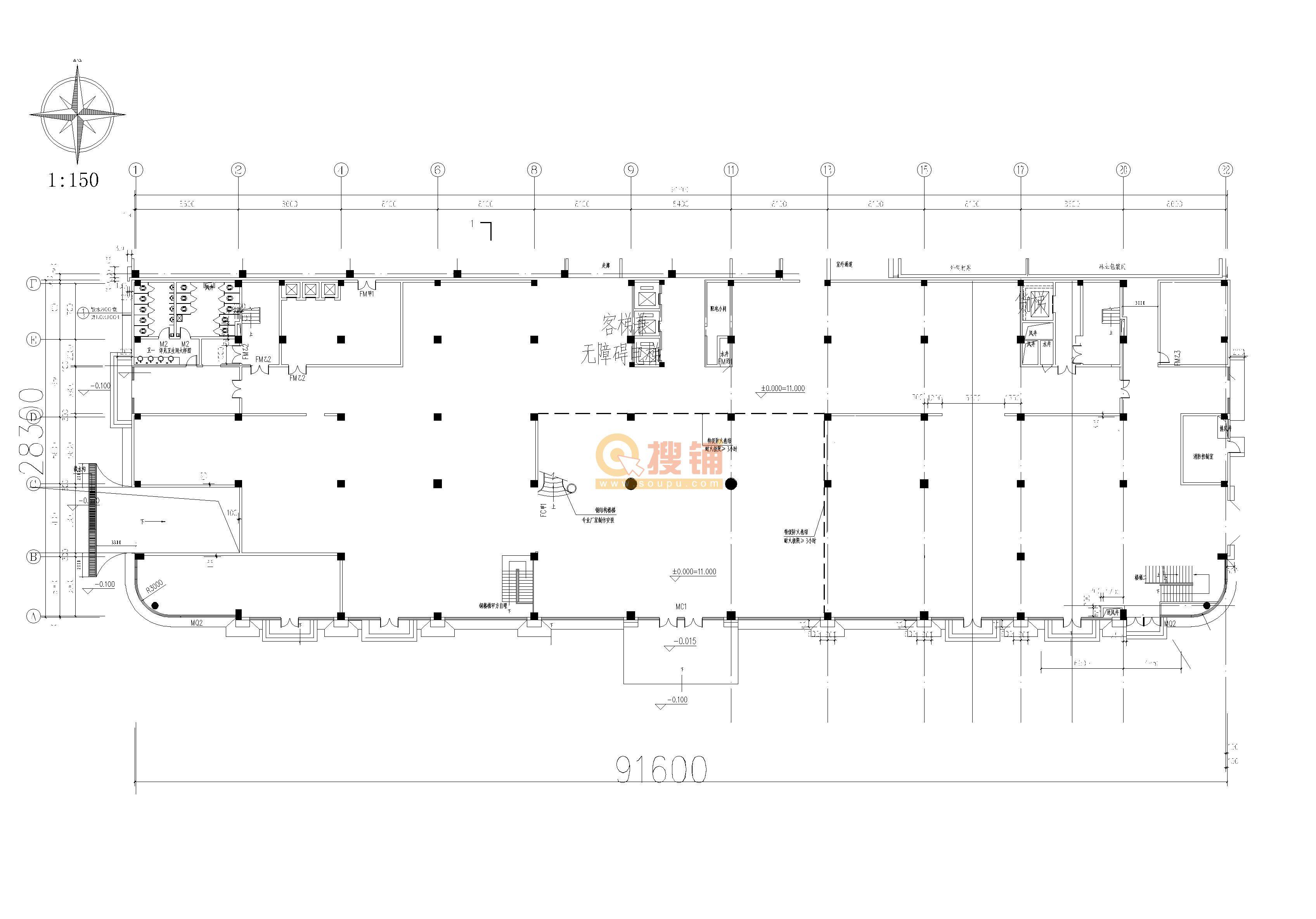 电路 电路图 电子 户型 户型图 平面图 原理图 3392_2368
