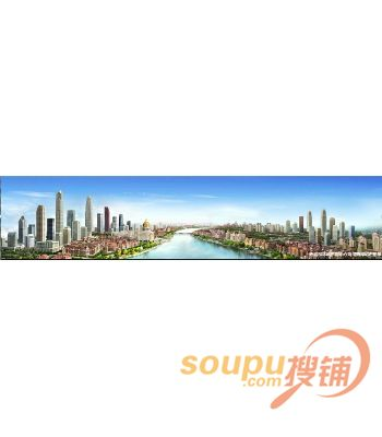 东丽天影恒星-中国商业地产项目招商大全 尽在搜铺网商业项目频道