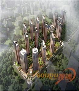 昆明壹方城