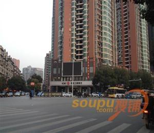 黄石·磁湖东城