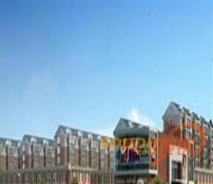 双鸭山学府家居建材广场