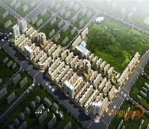 新世界建材城