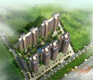 玉龙泉情景体验商业中心