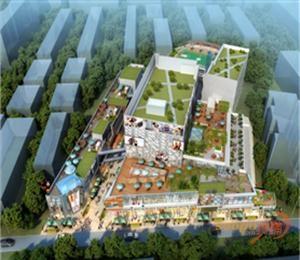 武汉HO街