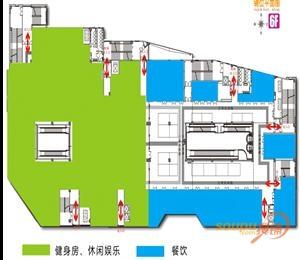 苏州甪直中翔广场商业管理有限公司