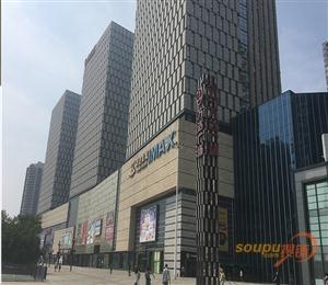 天津河东万达广场2020年第一季度招商计划