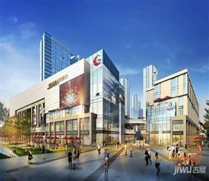 新界商业广场
