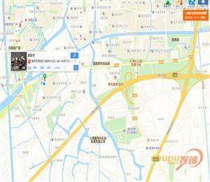 荟品仓青浦购物中心